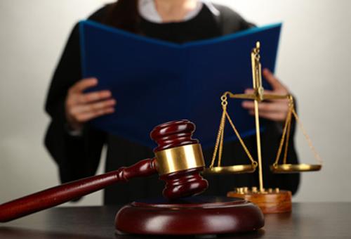 консультация адвоката по уголовным делам в смоленске Гляди