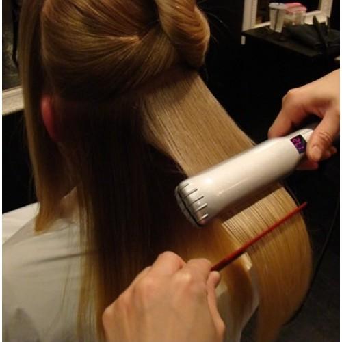 Как сделать волосы пахнущими 615