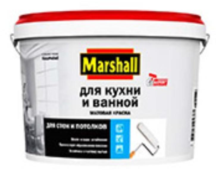 Цена краски стен ванной